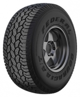 tire Federal, tire Federal Couragia A/T 215/85 R16 115/112Q, Federal tire, Federal Couragia A/T 215/85 R16 115/112Q tire, tires Federal, Federal tires, tires Federal Couragia A/T 215/85 R16 115/112Q, Federal Couragia A/T 215/85 R16 115/112Q specifications, Federal Couragia A/T 215/85 R16 115/112Q, Federal Couragia A/T 215/85 R16 115/112Q tires, Federal Couragia A/T 215/85 R16 115/112Q specification, Federal Couragia A/T 215/85 R16 115/112Q tyre
