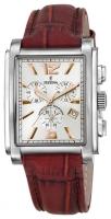 Festina F16081/3 watch, watch Festina F16081/3, Festina F16081/3 price, Festina F16081/3 specs, Festina F16081/3 reviews, Festina F16081/3 specifications, Festina F16081/3