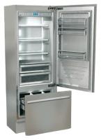 Fhiaba K7490TST6 freezer, Fhiaba K7490TST6 fridge, Fhiaba K7490TST6 refrigerator, Fhiaba K7490TST6 price, Fhiaba K7490TST6 specs, Fhiaba K7490TST6 reviews, Fhiaba K7490TST6 specifications, Fhiaba K7490TST6