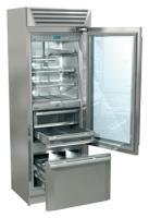 Fhiaba M7491TGT6 freezer, Fhiaba M7491TGT6 fridge, Fhiaba M7491TGT6 refrigerator, Fhiaba M7491TGT6 price, Fhiaba M7491TGT6 specs, Fhiaba M7491TGT6 reviews, Fhiaba M7491TGT6 specifications, Fhiaba M7491TGT6
