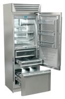 Fhiaba M7491TST6i freezer, Fhiaba M7491TST6i fridge, Fhiaba M7491TST6i refrigerator, Fhiaba M7491TST6i price, Fhiaba M7491TST6i specs, Fhiaba M7491TST6i reviews, Fhiaba M7491TST6i specifications, Fhiaba M7491TST6i