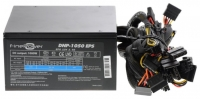 power supply FinePower, power supply FinePower DNP-1050EPS 1000W, FinePower power supply, FinePower DNP-1050EPS 1000W power supply, power supplies FinePower DNP-1050EPS 1000W, FinePower DNP-1050EPS 1000W specifications, FinePower DNP-1050EPS 1000W, specifications FinePower DNP-1050EPS 1000W, FinePower DNP-1050EPS 1000W specification, power supplies FinePower, FinePower power supplies
