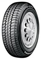 tire Firestone, tire Firestone F580 195/65 R14 91T, Firestone tire, Firestone F580 195/65 R14 91T tire, tires Firestone, Firestone tires, tires Firestone F580 195/65 R14 91T, Firestone F580 195/65 R14 91T specifications, Firestone F580 195/65 R14 91T, Firestone F580 195/65 R14 91T tires, Firestone F580 195/65 R14 91T specification, Firestone F580 195/65 R14 91T tyre