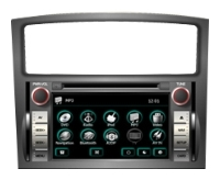 FlyAudio 66089A02 Mitsubishi Pajero 2010 specs, FlyAudio 66089A02 Mitsubishi Pajero 2010 characteristics, FlyAudio 66089A02 Mitsubishi Pajero 2010 features, FlyAudio 66089A02 Mitsubishi Pajero 2010, FlyAudio 66089A02 Mitsubishi Pajero 2010 specifications, FlyAudio 66089A02 Mitsubishi Pajero 2010 price, FlyAudio 66089A02 Mitsubishi Pajero 2010 reviews