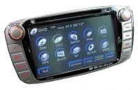 FlyAudio 75022A01 FORD MONDEO, FOCUS specs, FlyAudio 75022A01 FORD MONDEO, FOCUS characteristics, FlyAudio 75022A01 FORD MONDEO, FOCUS features, FlyAudio 75022A01 FORD MONDEO, FOCUS, FlyAudio 75022A01 FORD MONDEO, FOCUS specifications, FlyAudio 75022A01 FORD MONDEO, FOCUS price, FlyAudio 75022A01 FORD MONDEO, FOCUS reviews