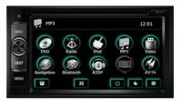 FlyAudio G1000A01 Universal specs, FlyAudio G1000A01 Universal characteristics, FlyAudio G1000A01 Universal features, FlyAudio G1000A01 Universal, FlyAudio G1000A01 Universal specifications, FlyAudio G1000A01 Universal price, FlyAudio G1000A01 Universal reviews