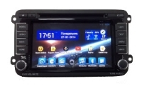 FlyAudio G6007A09 VOLKSWAGEN Android 4.0 specs, FlyAudio G6007A09 VOLKSWAGEN Android 4.0 characteristics, FlyAudio G6007A09 VOLKSWAGEN Android 4.0 features, FlyAudio G6007A09 VOLKSWAGEN Android 4.0, FlyAudio G6007A09 VOLKSWAGEN Android 4.0 specifications, FlyAudio G6007A09 VOLKSWAGEN Android 4.0 price, FlyAudio G6007A09 VOLKSWAGEN Android 4.0 reviews