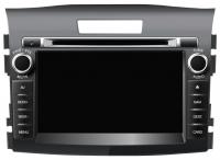 FlyAudio G6060 Honda CRV specs, FlyAudio G6060 Honda CRV characteristics, FlyAudio G6060 Honda CRV features, FlyAudio G6060 Honda CRV, FlyAudio G6060 Honda CRV specifications, FlyAudio G6060 Honda CRV price, FlyAudio G6060 Honda CRV reviews