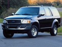 car Ford, car Ford Expedition SUV (1 generation) 4.6 AT (215 HP), Ford car, Ford Expedition SUV (1 generation) 4.6 AT (215 HP) car, cars Ford, Ford cars, cars Ford Expedition SUV (1 generation) 4.6 AT (215 HP), Ford Expedition SUV (1 generation) 4.6 AT (215 HP) specifications, Ford Expedition SUV (1 generation) 4.6 AT (215 HP), Ford Expedition SUV (1 generation) 4.6 AT (215 HP) cars, Ford Expedition SUV (1 generation) 4.6 AT (215 HP) specification