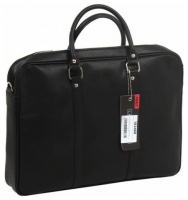 laptop bags FORT, notebook FORT Manolo 17 bag, FORT notebook bag, FORT Manolo 17 bag, bag FORT, FORT bag, bags FORT Manolo 17, FORT Manolo 17 specifications, FORT Manolo 17
