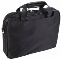laptop bags FORT, notebook FORT Nero 14 bag, FORT notebook bag, FORT Nero 14 bag, bag FORT, FORT bag, bags FORT Nero 14, FORT Nero 14 specifications, FORT Nero 14