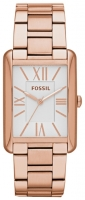 Fossil ES3320 watch, watch Fossil ES3320, Fossil ES3320 price, Fossil ES3320 specs, Fossil ES3320 reviews, Fossil ES3320 specifications, Fossil ES3320