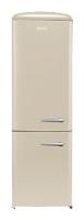 Franke FCB 350 AS PW L A++ freezer, Franke FCB 350 AS PW L A++ fridge, Franke FCB 350 AS PW L A++ refrigerator, Franke FCB 350 AS PW L A++ price, Franke FCB 350 AS PW L A++ specs, Franke FCB 350 AS PW L A++ reviews, Franke FCB 350 AS PW L A++ specifications, Franke FCB 350 AS PW L A++