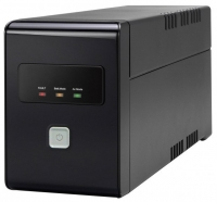 ups FSP Group, ups FSP Group Imperial 800, FSP Group ups, FSP Group Imperial 800 ups, uninterruptible power supply FSP Group, FSP Group uninterruptible power supply, uninterruptible power supply FSP Group Imperial 800, FSP Group Imperial 800 specifications, FSP Group Imperial 800
