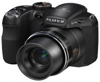 Fujifilm FinePix S1700 digital camera, Fujifilm FinePix S1700 camera, Fujifilm FinePix S1700 photo camera, Fujifilm FinePix S1700 specs, Fujifilm FinePix S1700 reviews, Fujifilm FinePix S1700 specifications, Fujifilm FinePix S1700