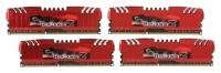 memory module G.SKILL, memory module G.SKILL F3-12800CL9Q-16GBZL, G.SKILL memory module, G.SKILL F3-12800CL9Q-16GBZL memory module, G.SKILL F3-12800CL9Q-16GBZL ddr, G.SKILL F3-12800CL9Q-16GBZL specifications, G.SKILL F3-12800CL9Q-16GBZL, specifications G.SKILL F3-12800CL9Q-16GBZL, G.SKILL F3-12800CL9Q-16GBZL specification, sdram G.SKILL, G.SKILL sdram