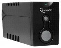 ups Gembird, ups Gembird UPS-PC-650AP, Gembird ups, Gembird UPS-PC-650AP ups, uninterruptible power supply Gembird, Gembird uninterruptible power supply, uninterruptible power supply Gembird UPS-PC-650AP, Gembird UPS-PC-650AP specifications, Gembird UPS-PC-650AP