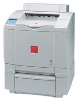 printers Gestetner, printer Gestetner P7431CN, Gestetner printers, Gestetner P7431CN printer, mfps Gestetner, Gestetner mfps, mfp Gestetner P7431CN, Gestetner P7431CN specifications, Gestetner P7431CN, Gestetner P7431CN mfp, Gestetner P7431CN specification