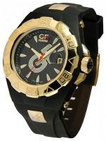 GF Ferre GF.9039J/02 watch, watch GF Ferre GF.9039J/02, GF Ferre GF.9039J/02 price, GF Ferre GF.9039J/02 specs, GF Ferre GF.9039J/02 reviews, GF Ferre GF.9039J/02 specifications, GF Ferre GF.9039J/02