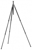 Gitzo GT1932 monopod, Gitzo GT1932 tripod, Gitzo GT1932 specs, Gitzo GT1932 reviews, Gitzo GT1932 specifications, Gitzo GT1932