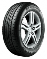 tire Goodyear, tire Goodyear Assuranse ArmorGrip 195/65 R14 89H, Goodyear tire, Goodyear Assuranse ArmorGrip 195/65 R14 89H tire, tires Goodyear, Goodyear tires, tires Goodyear Assuranse ArmorGrip 195/65 R14 89H, Goodyear Assuranse ArmorGrip 195/65 R14 89H specifications, Goodyear Assuranse ArmorGrip 195/65 R14 89H, Goodyear Assuranse ArmorGrip 195/65 R14 89H tires, Goodyear Assuranse ArmorGrip 195/65 R14 89H specification, Goodyear Assuranse ArmorGrip 195/65 R14 89H tyre