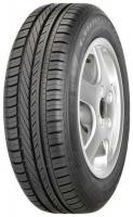 tire Goodyear, tire Goodyear Duragrip 185/55 R14 80H, Goodyear tire, Goodyear Duragrip 185/55 R14 80H tire, tires Goodyear, Goodyear tires, tires Goodyear Duragrip 185/55 R14 80H, Goodyear Duragrip 185/55 R14 80H specifications, Goodyear Duragrip 185/55 R14 80H, Goodyear Duragrip 185/55 R14 80H tires, Goodyear Duragrip 185/55 R14 80H specification, Goodyear Duragrip 185/55 R14 80H tyre