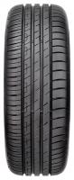 tire Goodyear, tire Goodyear EfficientGrip Performance 215/50 R17 91V, Goodyear tire, Goodyear EfficientGrip Performance 215/50 R17 91V tire, tires Goodyear, Goodyear tires, tires Goodyear EfficientGrip Performance 215/50 R17 91V, Goodyear EfficientGrip Performance 215/50 R17 91V specifications, Goodyear EfficientGrip Performance 215/50 R17 91V, Goodyear EfficientGrip Performance 215/50 R17 91V tires, Goodyear EfficientGrip Performance 215/50 R17 91V specification, Goodyear EfficientGrip Performance 215/50 R17 91V tyre