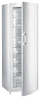 Gorenje F 60305 HW freezer, Gorenje F 60305 HW fridge, Gorenje F 60305 HW refrigerator, Gorenje F 60305 HW price, Gorenje F 60305 HW specs, Gorenje F 60305 HW reviews, Gorenje F 60305 HW specifications, Gorenje F 60305 HW