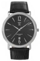 Gryon G 031.11.31 watch, watch Gryon G 031.11.31, Gryon G 031.11.31 price, Gryon G 031.11.31 specs, Gryon G 031.11.31 reviews, Gryon G 031.11.31 specifications, Gryon G 031.11.31