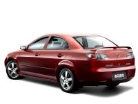car Haima, car Haima 3 Sedan (1 generation) 1.8 MT (112hp) Basic, Haima car, Haima 3 Sedan (1 generation) 1.8 MT (112hp) Basic car, cars Haima, Haima cars, cars Haima 3 Sedan (1 generation) 1.8 MT (112hp) Basic, Haima 3 Sedan (1 generation) 1.8 MT (112hp) Basic specifications, Haima 3 Sedan (1 generation) 1.8 MT (112hp) Basic, Haima 3 Sedan (1 generation) 1.8 MT (112hp) Basic cars, Haima 3 Sedan (1 generation) 1.8 MT (112hp) Basic specification