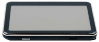 gps navigation HDC, gps navigation HDC 478BT, HDC gps navigation, HDC 478BT gps navigation, gps navigator HDC, HDC gps navigator, gps navigator HDC 478BT, HDC 478BT specifications, HDC 478BT, HDC 478BT gps navigator, HDC 478BT specification, HDC 478BT navigator
