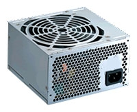 power supply HEC, power supply HEC 250TP-2WX 250W, HEC power supply, HEC 250TP-2WX 250W power supply, power supplies HEC 250TP-2WX 250W, HEC 250TP-2WX 250W specifications, HEC 250TP-2WX 250W, specifications HEC 250TP-2WX 250W, HEC 250TP-2WX 250W specification, power supplies HEC, HEC power supplies