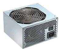 power supply HEC, power supply HEC350TE-2WX 350W, HEC power supply, HEC350TE-2WX 350W power supply, power supplies HEC350TE-2WX 350W, HEC350TE-2WX 350W specifications, HEC350TE-2WX 350W, specifications HEC350TE-2WX 350W, HEC350TE-2WX 350W specification, power supplies HEC, HEC power supplies