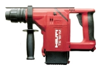 Hilti TE 18-M reviews, Hilti TE 18-M price, Hilti TE 18-M specs, Hilti TE 18-M specifications, Hilti TE 18-M buy, Hilti TE 18-M features, Hilti TE 18-M Hammer drill