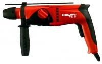 Hilti TE 2 reviews, Hilti TE 2 price, Hilti TE 2 specs, Hilti TE 2 specifications, Hilti TE 2 buy, Hilti TE 2 features, Hilti TE 2 Hammer drill