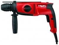 Hilti TE 2-M reviews, Hilti TE 2-M price, Hilti TE 2-M specs, Hilti TE 2-M specifications, Hilti TE 2-M buy, Hilti TE 2-M features, Hilti TE 2-M Hammer drill
