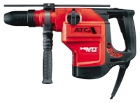 Hilti TE 56-ATC reviews, Hilti TE 56-ATC price, Hilti TE 56-ATC specs, Hilti TE 56-ATC specifications, Hilti TE 56-ATC buy, Hilti TE 56-ATC features, Hilti TE 56-ATC Hammer drill