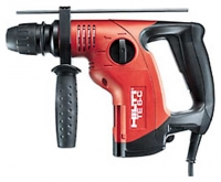 Hilti TE 6-C reviews, Hilti TE 6-C price, Hilti TE 6-C specs, Hilti TE 6-C specifications, Hilti TE 6-C buy, Hilti TE 6-C features, Hilti TE 6-C Hammer drill