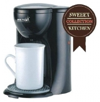 Hilton KA 5413 reviews, Hilton KA 5413 price, Hilton KA 5413 specs, Hilton KA 5413 specifications, Hilton KA 5413 buy, Hilton KA 5413 features, Hilton KA 5413 Coffee machine
