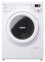 Hitachi BD-W70MSP washing machine, Hitachi BD-W70MSP buy, Hitachi BD-W70MSP price, Hitachi BD-W70MSP specs, Hitachi BD-W70MSP reviews, Hitachi BD-W70MSP specifications, Hitachi BD-W70MSP