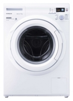 Hitachi BD-W75SSP WH washing machine, Hitachi BD-W75SSP WH buy, Hitachi BD-W75SSP WH price, Hitachi BD-W75SSP WH specs, Hitachi BD-W75SSP WH reviews, Hitachi BD-W75SSP WH specifications, Hitachi BD-W75SSP WH