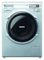 Hitachi BD-W80MV MG washing machine, Hitachi BD-W80MV MG buy, Hitachi BD-W80MV MG price, Hitachi BD-W80MV MG specs, Hitachi BD-W80MV MG reviews, Hitachi BD-W80MV MG specifications, Hitachi BD-W80MV MG