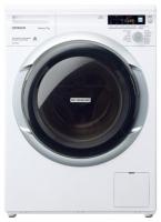 Hitachi BD-W80PAE WH washing machine, Hitachi BD-W80PAE WH buy, Hitachi BD-W80PAE WH price, Hitachi BD-W80PAE WH specs, Hitachi BD-W80PAE WH reviews, Hitachi BD-W80PAE WH specifications, Hitachi BD-W80PAE WH