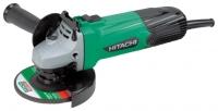 Hitachi G12SS reviews, Hitachi G12SS price, Hitachi G12SS specs, Hitachi G12SS specifications, Hitachi G12SS buy, Hitachi G12SS features, Hitachi G12SS Grinders and Sanders