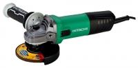 Hitachi G13SW reviews, Hitachi G13SW price, Hitachi G13SW specs, Hitachi G13SW specifications, Hitachi G13SW buy, Hitachi G13SW features, Hitachi G13SW Grinders and Sanders