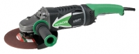 Hitachi G18UDY reviews, Hitachi G18UDY price, Hitachi G18UDY specs, Hitachi G18UDY specifications, Hitachi G18UDY buy, Hitachi G18UDY features, Hitachi G18UDY Grinders and Sanders