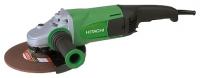 Hitachi G23UC reviews, Hitachi G23UC price, Hitachi G23UC specs, Hitachi G23UC specifications, Hitachi G23UC buy, Hitachi G23UC features, Hitachi G23UC Grinders and Sanders
