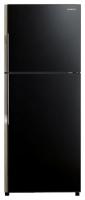 Hitachi R-ZG440EUC1GBK freezer, Hitachi R-ZG440EUC1GBK fridge, Hitachi R-ZG440EUC1GBK refrigerator, Hitachi R-ZG440EUC1GBK price, Hitachi R-ZG440EUC1GBK specs, Hitachi R-ZG440EUC1GBK reviews, Hitachi R-ZG440EUC1GBK specifications, Hitachi R-ZG440EUC1GBK