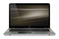 laptop HP, notebook HP Envy 17-1050es (Core i7 720QM 1600 Mhz/17.3