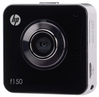 HP f150 digital camcorder, HP f150 camcorder, HP f150 video camera, HP f150 specs, HP f150 reviews, HP f150 specifications, HP f150